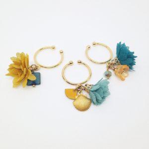 fleurs-de-bretagne-1