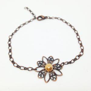 abricotine-bracelet