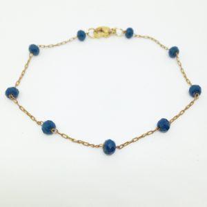blue-velvet-parure-2