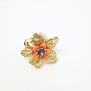 fleur-d-hiver