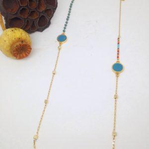omaha collier 1