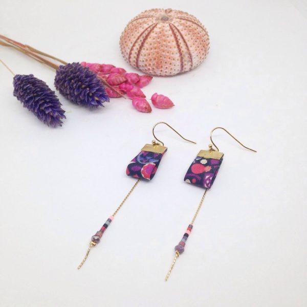 sweet purple 1