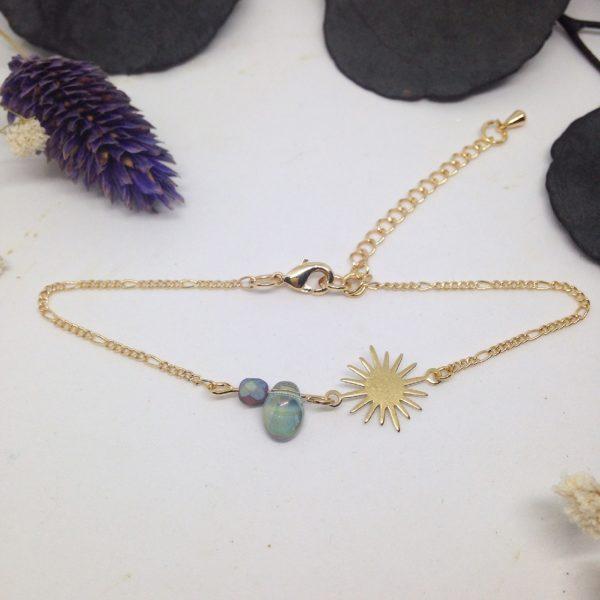 Northern Star (Bracelet)