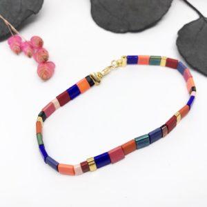 Bracelet Colorama