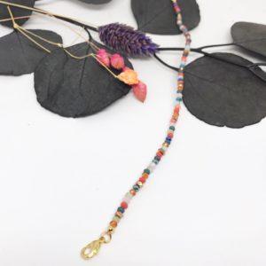 Bracelet Coraline 3