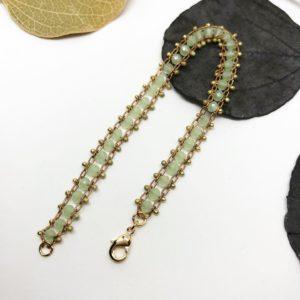 Bracelet Ondine 1